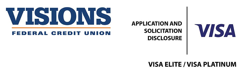 visions visa logo