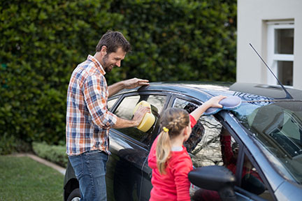What Interest Rate Can I Expect for an Auto Loan?