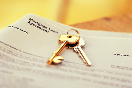 Mortgage Home Buying Tips