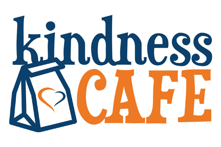 Kindness Cafe logo
