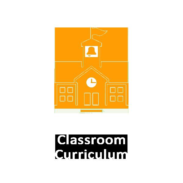Classroom Curriculum