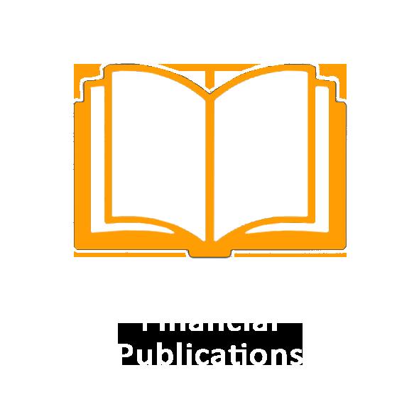 Financial Publications