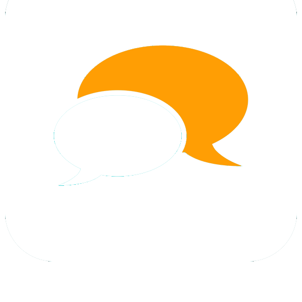 One on One Financial Counseling