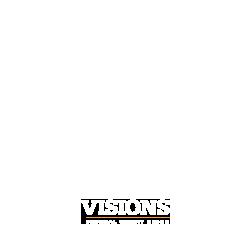 Zogo QR Code